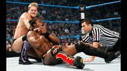 April 30, 2010 Smackdown.1