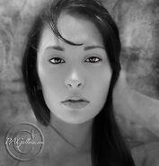 Karlee Perez 15