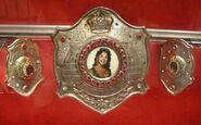 WWF Women's Championship Moolah