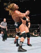 WrestleMania 21.26