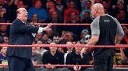 10-31-16 Raw 3