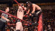 7-31-17 Raw 27
