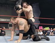 August 29, 2005 Raw.26