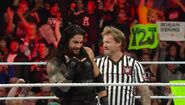 January 18, 2016 Monday Night RAW.00005