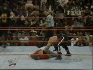 January 19, 1998 Monday Night RAW.00011