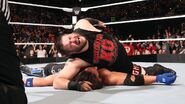 May 23, 2016 Monday Night RAW.60