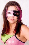Pink-Flash-Kira-2240358927