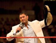 Raw-9-May-2005.3