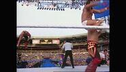 SummerSlam 1992.00005