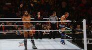 WWESUPERSTARS72612 12