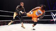 WWE World Tour 2014 - Minehead.16