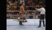 WrestleMania VII.00016