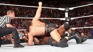 6.20.16 Raw.49