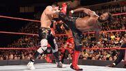 7-31-17 Raw 18