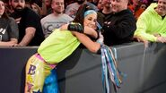 9-26-16 Raw 13