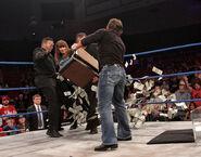 Impact Wrestling 10-17-13 20