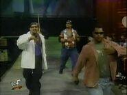 January 5, 1998 Monday Night RAW.00023
