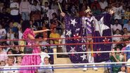King of the Ring 1987.1