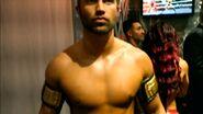 NXT Brooklyn (WWE 24).00024