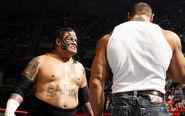 Raw-10-3-2008.27