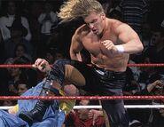 Royal Rumble 1996.8