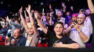 WWE House Show 8-13-16 10