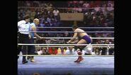 WrestleWar 1989.00014