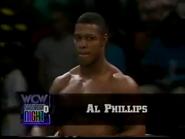 Al Phillips