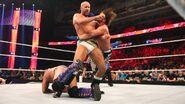 April 4, 2016 Monday Night RAW.65