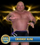 Crusher-Kline