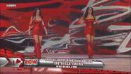 ECW 8-11-09 1