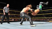 NXT 1-4-12.9