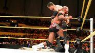 NXT 4.11.12.9