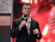 Raw-28-5-2007.3