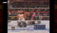 Shawn Michaels Mr. WrestleMania (DVD).00034