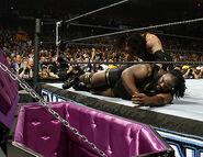 WrestleMania 22.32