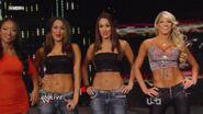 8-30-10 Raw 4