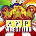 AMP Wrestling.jpg