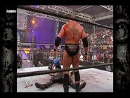 Brock Lesnar Here Comes The Pain.00031