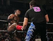 ECW 13-3-2007 7