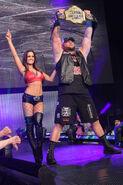 Impact Wrestling 10-17-13 17