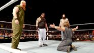 January 13, 2014 Monday Night RAW.8