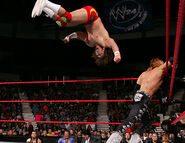 Raw 30-10-2006 8
