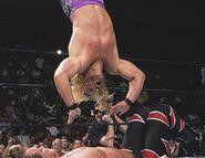 SummerSlam 2000.7