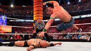 WrestleMania 28.104