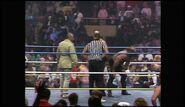 WrestleWar 1989.00047
