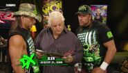 August 31, 2009 Monday Night RAW.00002