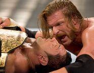 June 20, 2005 Raw.1