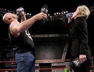 October 3, 2005 Raw.33