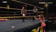October 30, 2013 NXT.00013